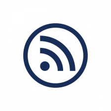 Managed WiFi Icon